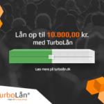 TurboLån