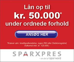 SparXpress
