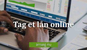Tag et lån online